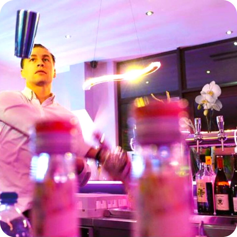 cocktails pernes les fontaines